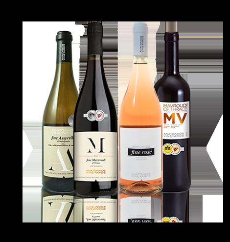 ambrosia-wijnen-ANATOLIKOS