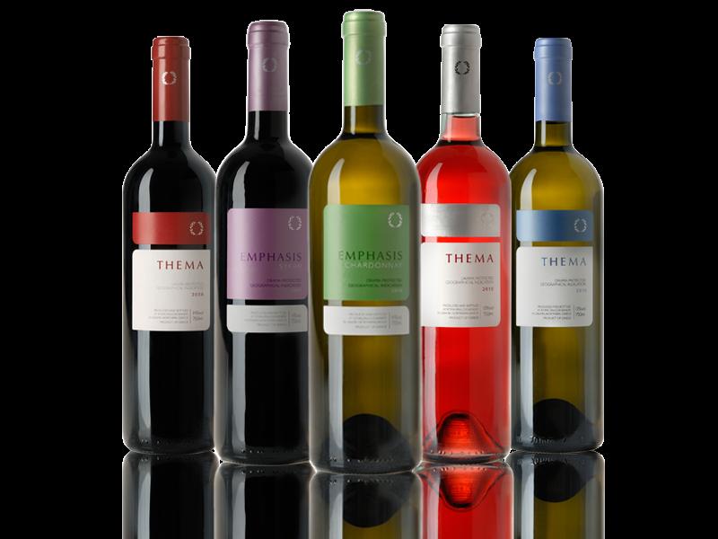 ambrosia-wijnen-pavlidis