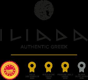 iliada-logo-awards