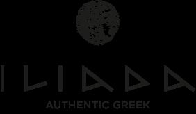 iliada-logo