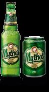 mythos-assortiment