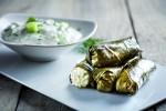 Palirria - Taste Greece!