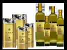 Iliada Gold Line