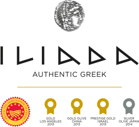iliada-logo-awards