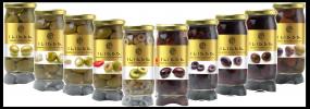 iliada-olijven-gold