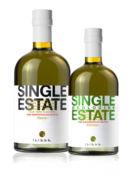 Iliada_single_estate