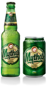 mythos-assortiment